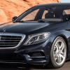 Discount Florida Car Hire  Cheap Car Hire in Orlando