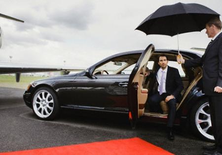 Services Luxury Car Transportation Orlando Limo Service