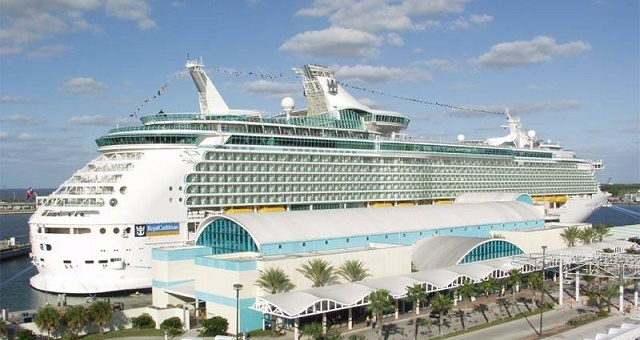 Port Canaveral Rental Car: Transportation To Port Canaveral